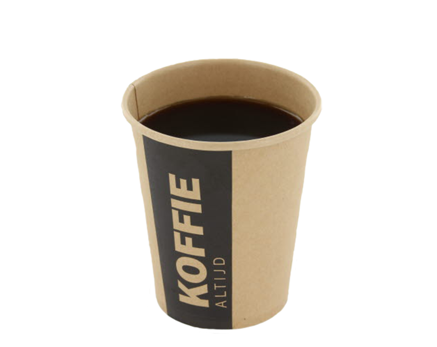 Koffie (take away)